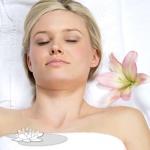 massaggi benessere roma
