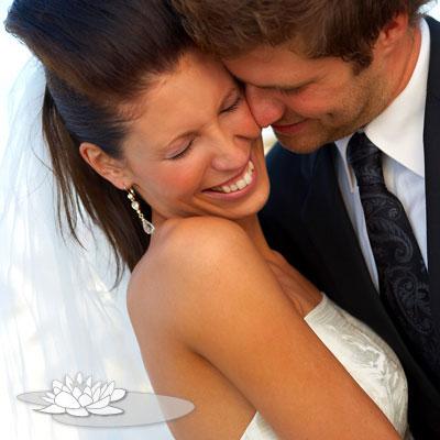 Pacchetti sposa & sposo