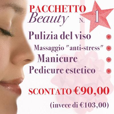 pacchetto beauty1