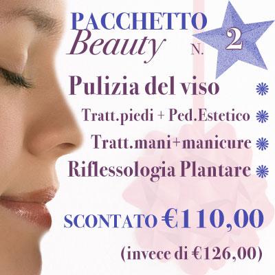 pacchetto beauty2