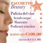pacchetto beauty3