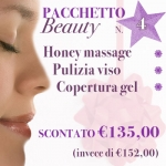 pacchetto beauty4