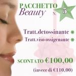 pacchetto beauty5